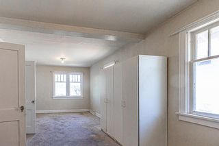 Photo 10: 4501 23 Avenue SE in Calgary: Forest Lawn Detached for sale : MLS®# A1115810