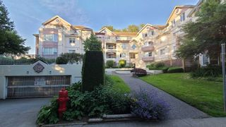 Photo 27: 408 2620 JANE Street in Port Coquitlam: Central Pt Coquitlam Condo for sale : MLS®# R2594572