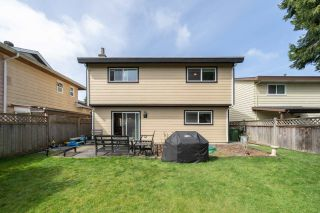 Photo 32: 9500 PARKSVILLE Drive in Richmond: Boyd Park House for sale : MLS®# R2560450