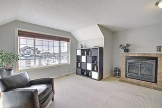 Photo 20: 260 SPRINGMERE Way: Chestermere Detached for sale : MLS®# A1073459