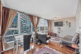 Photo 8: 2105 939 EXPO Boulevard in Vancouver: Yaletown Condo for sale (Vancouver West)  : MLS®# R2617468