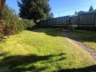 Photo 25: 1425 Helen Rd in : PA Ucluelet House for sale (Port Alberni)  : MLS®# 873051