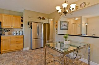 Photo 19: 6132 Penworth Road SE in Calgary: Penbrooke Meadows Detached for sale : MLS®# A1078757