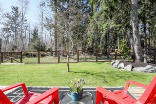 Photo 33: 3951 Leeming Rd in : CR Campbell River South House for sale (Campbell River)  : MLS®# 873003