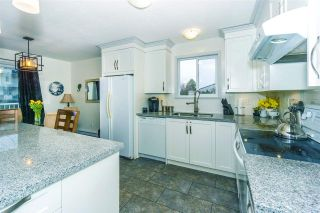 Photo 2: 45543 MCINTOSH DRIVE in Chilliwack: Chilliwack W Young-Well House for sale : MLS®# R2346994