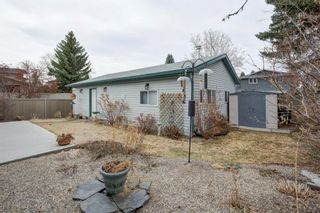 Photo 30: 107 Parkview Green SE in Calgary: Parkland Detached for sale : MLS®# A1092531