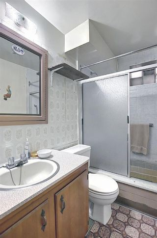 Photo 34: 1839 38 Street SE in Calgary: Forest Lawn Detached for sale : MLS®# A1120040
