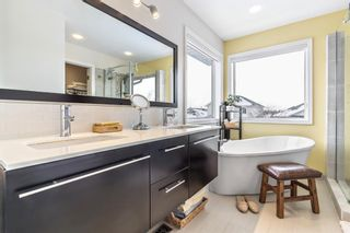 Photo 23: 145 Sierra Nevada Green SW in Calgary: Signal Hill Detached for sale : MLS®# A1055063