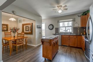 Photo 10: 6364 32 Avenue NW in Calgary: Bowness Detached for sale : MLS®# C4301568