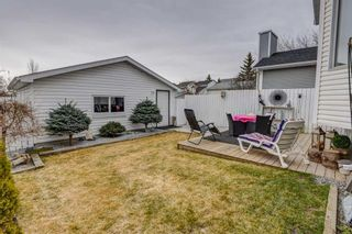 Photo 29: 31 River Rock Circle SE in Calgary: Riverbend Detached for sale : MLS®# A1089963