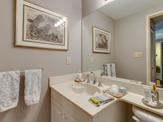 """Photo 35: 2138 NANTON Avenue in Vancouver: Quilchena Townhouse for sale in """"Arbutus West"""" (Vancouver West)  : MLS®# R2576869"""