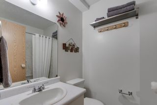 Photo 23: 711 Fonda Court SE in Calgary: Forest Heights Semi Detached for sale : MLS®# A1097814