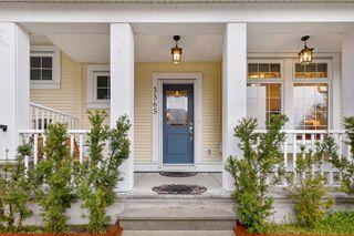Photo 4: 3365 DARWIN Avenue in Coquitlam: Burke Mountain Condo for sale : MLS®# R2562675