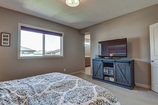 Photo 27: 268 Walgrove Heath SE in Calgary: Walden Detached for sale : MLS®# A1120111