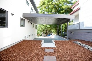 Photo 26: B - 602 CARBONATE STREET in Nelson: Condo for sale : MLS®# 2460605
