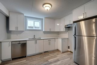 Photo 23: 228 Lynnwood Drive SE in Calgary: Ogden Detached for sale : MLS®# A1103475
