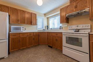 Photo 8: 1232 105 Street in Edmonton: Zone 16 House Half Duplex for sale : MLS®# E4246538