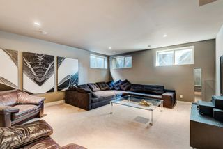 Photo 36: 2008 32 Avenue SW in Calgary: South Calgary Detached for sale : MLS®# A1140039