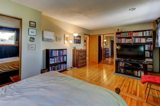 Photo 15: 3208 UPLANDS Place NW in Calgary: University Heights Detached for sale : MLS®# A1024214