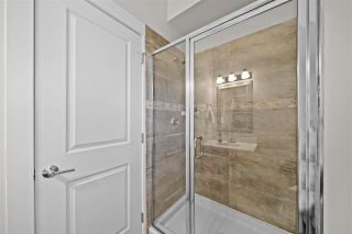 Photo 19: 3 241 W 5TH Street in North Vancouver: Lower Lonsdale Townhouse for sale : MLS®# R2564687