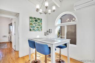 Photo 15: ENCINITAS Condo for sale : 2 bedrooms : 740 Neptune Ave