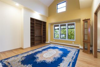 Photo 6: 3586 BELLA-VISTA Street in Vancouver: Knight House for sale (Vancouver East)  : MLS®# R2415260