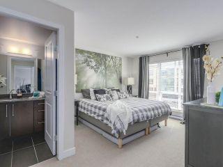 "Photo 12: 201 15745 CROYDON Drive in Surrey: Grandview Surrey Condo for sale in ""The Residences at Morgan Crossing"" (South Surrey White Rock)  : MLS®# R2099074"