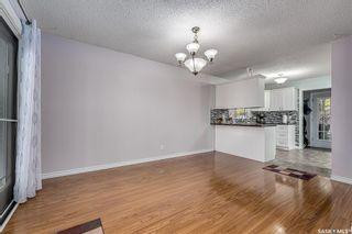 Photo 15: 929 Coteau Street West in Moose Jaw: Westmount/Elsom Residential for sale : MLS®# SK872384