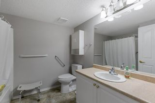 Photo 11: 3104 MILLRISE Point SW in Calgary: Millrise Apartment for sale : MLS®# C4301506