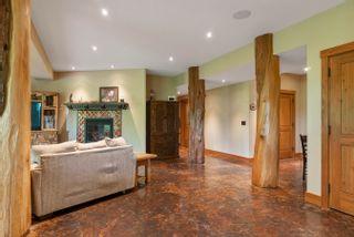Photo 98: 1897 Blind Bay Road: Blind Bay House for sale (Shuswap Lake)  : MLS®# 10233379