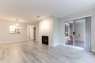 Photo 6: 135 2980 PRINCESS Crescent in Coquitlam: Canyon Springs Condo for sale : MLS®# R2392151