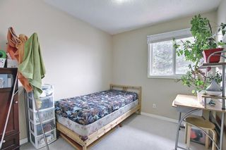 Photo 30: 109 9930 Bonaventure Drive SE in Calgary: Willow Park Row/Townhouse for sale : MLS®# A1101670