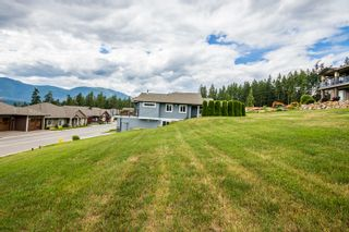 Photo 7: 36 2990 Northeast 20 Street in Salmon Arm: The Uplands Vacant Land for sale : MLS®# 10102162