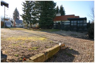 Photo 24: 941 Northeast 8 Avenue in Salmon Arm: DOWNTOWN Vacant Land for sale (NE Salmon Arm)  : MLS®# 10217178