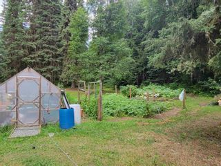 Photo 4: 4193 W AUSTIN Road in Prince George: Hart Highlands House for sale (PG City North (Zone 73))  : MLS®# R2612255