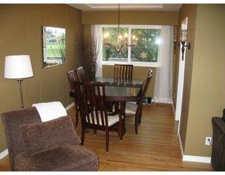 Photo 4: 3700 TINMORE Place in Richmond: Seafair House for sale : MLS®# V801593