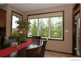 Photo 15: 14 WAGNER Bay: Balgonie Single Family Dwelling for sale (Regina NE)  : MLS®# 537726
