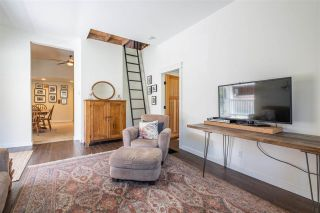 Photo 22: 48781 NORTH BEND Crescent in Boston Bar / Lytton: Boston Bar - Lytton House for sale (Hope)  : MLS®# R2585630