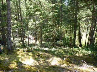 Photo 5: Lot B Mt. Matheson Rd in : Sk East Sooke Land for sale (Sooke)  : MLS®# 866391