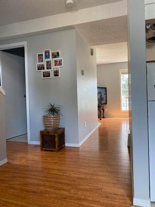 Photo 13: 12118 122 Street NW in Edmonton: Zone 04 House Duplex for sale : MLS®# E4254588