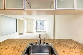 Photo 11: 1309 1110 11 Street SW in Calgary: Beltline Condo for sale : MLS®# C4144936