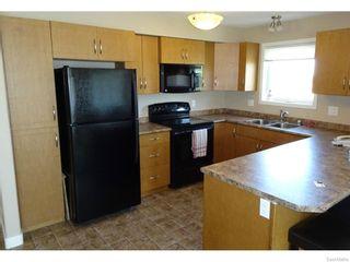 Photo 3: 204 2341 WINDSOR PARK Road in Regina: Windsor Park Complex for sale (Regina Area 04)  : MLS®# 610457