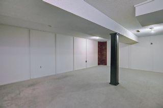 Photo 20: 10818 134 Avenue in Edmonton: Zone 01 House Half Duplex for sale : MLS®# E4260265