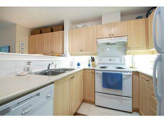 Photo 3: # 35 7179 18TH AV in Burnaby: Edmonds BE Condo for sale (Burnaby East)  : MLS®# V1066805