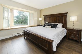 Photo 10: 307 5250 VICTORY Street in Burnaby: Metrotown Condo for sale (Burnaby South)  : MLS®# R2186667