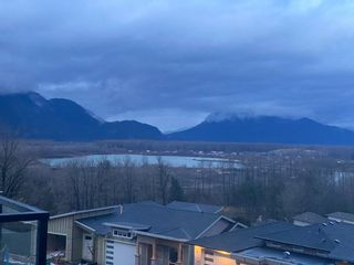 Photo 8: 24 43925 CHILLIWACK MOUNTAIN Road in Chilliwack: Chilliwack Mountain House for sale : MLS®# R2523772
