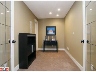 "Photo 4: 401 9060 BIRCH Street in Chilliwack: Chilliwack W Young-Well Condo for sale in ""THE ASPEN GROVE"" : MLS®# H1103555"