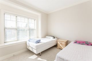 Photo 11: 7918 OAK Street in Vancouver: Marpole House for sale (Vancouver West)  : MLS®# R2541181
