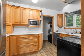 Photo 7: 152 Barrington Avenue in Winnipeg: Pulberry Residential for sale (2C)  : MLS®# 202117296