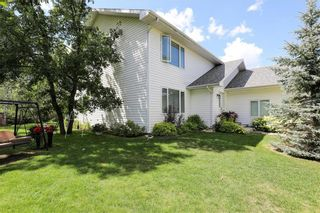 Photo 3: 33118 40E Road in Steinbach: R16 Residential for sale : MLS®# 202017904